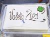 valeta-128